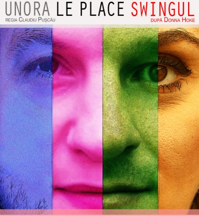 Unora le place swingul